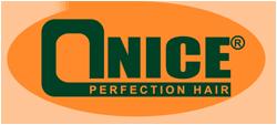 Onice Perfection Hair